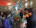 【信報】香港展能藝術會第三度奪得「藝術推廣獎」