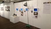 「多一點藝術節2015」重點展覽-展區五