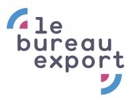 Le Bureau Export 標誌