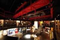 35周年香港演藝學院節:舞台及製作藝術畢業展2019