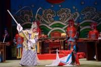 [通達節目] 香港八和會館粵劇新秀演出系列《寶劍重揮萬丈虹》