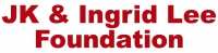 JK & Ingrid Lee Foundation
