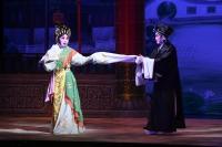 [通達節目] 香港八和會館粵劇新秀演出系列《白兔會》